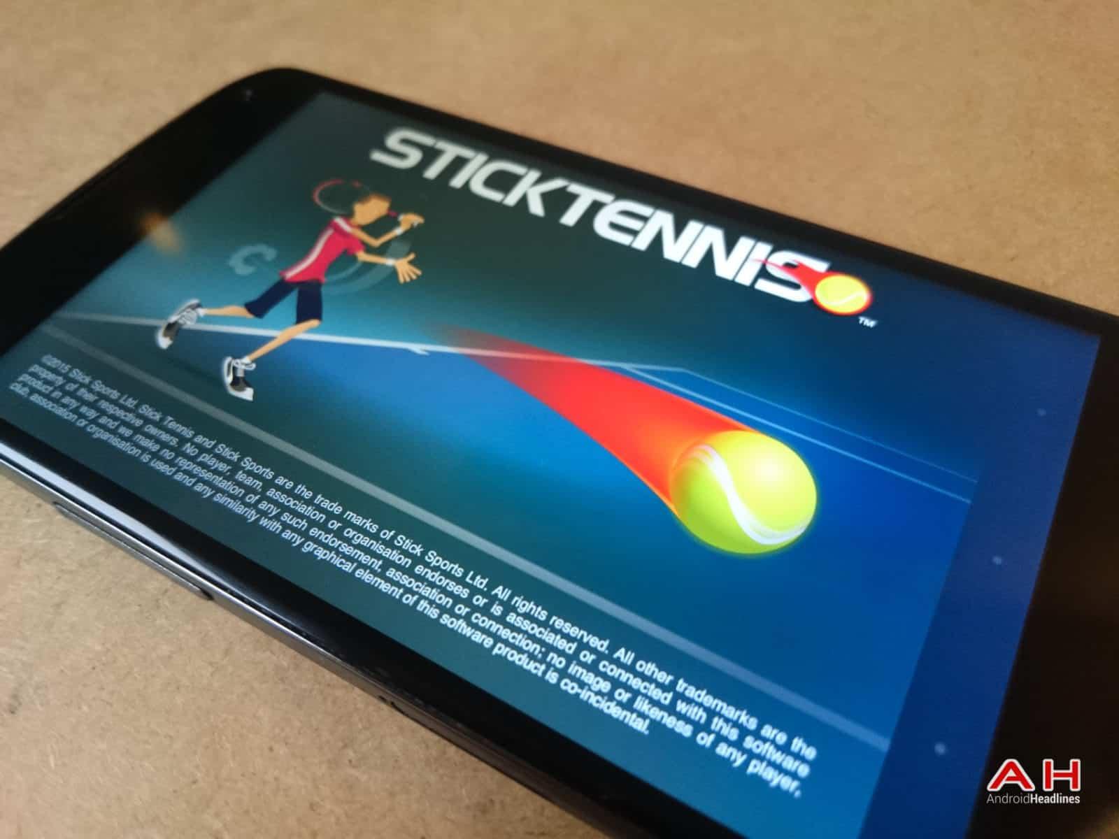 AH Stick Tennis-1