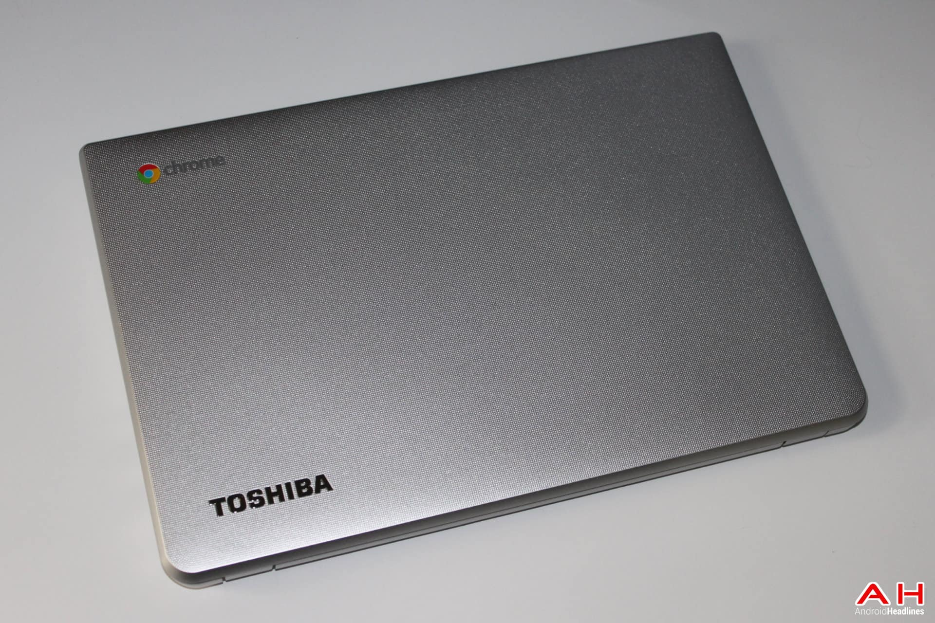AH Toshiba ChromeBook 2 - 2
