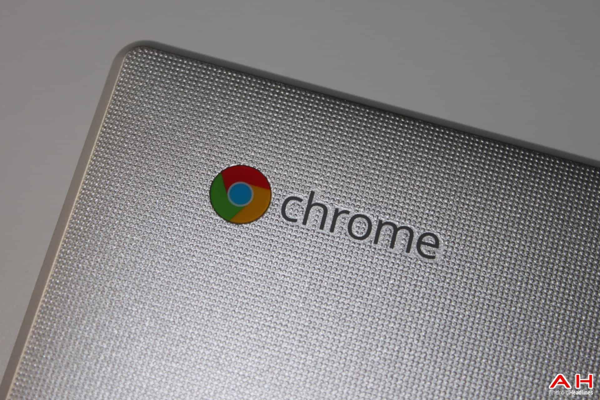 AH Toshiba ChromeBook 2 5 logo