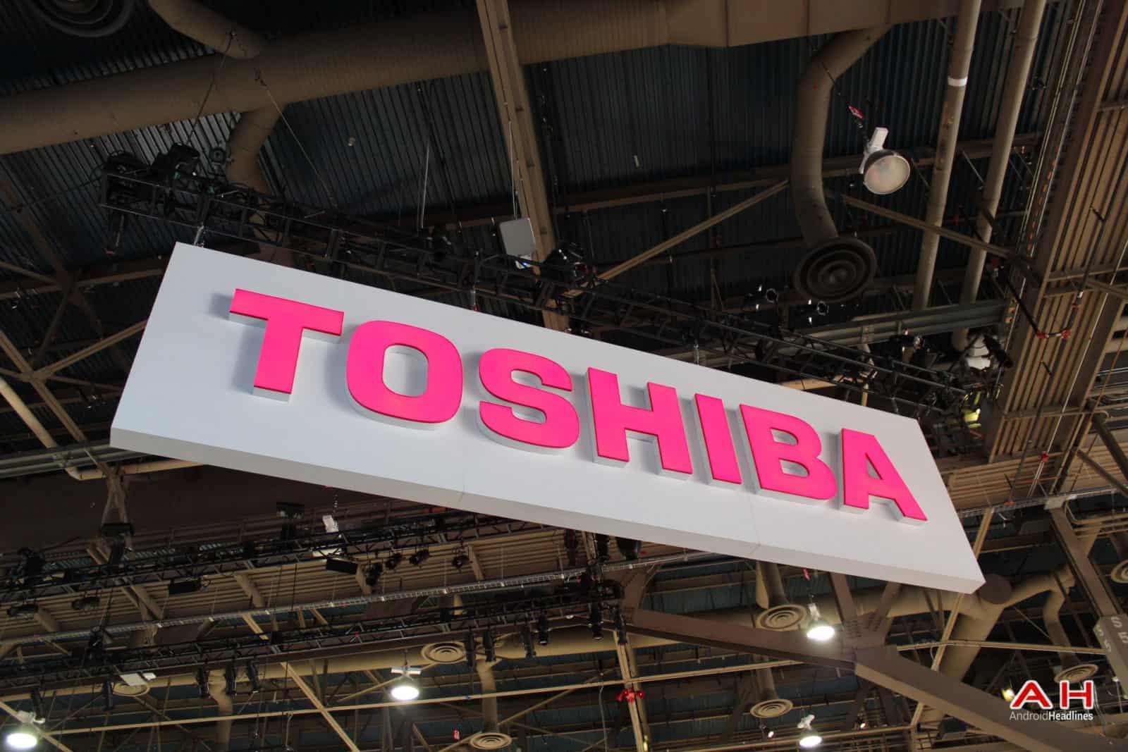 AH Toshiba Logo-3