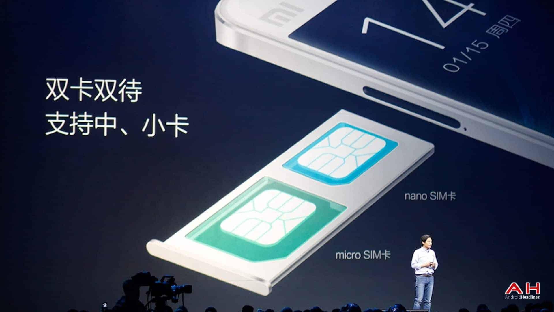 AH Xiaomi Note 13
