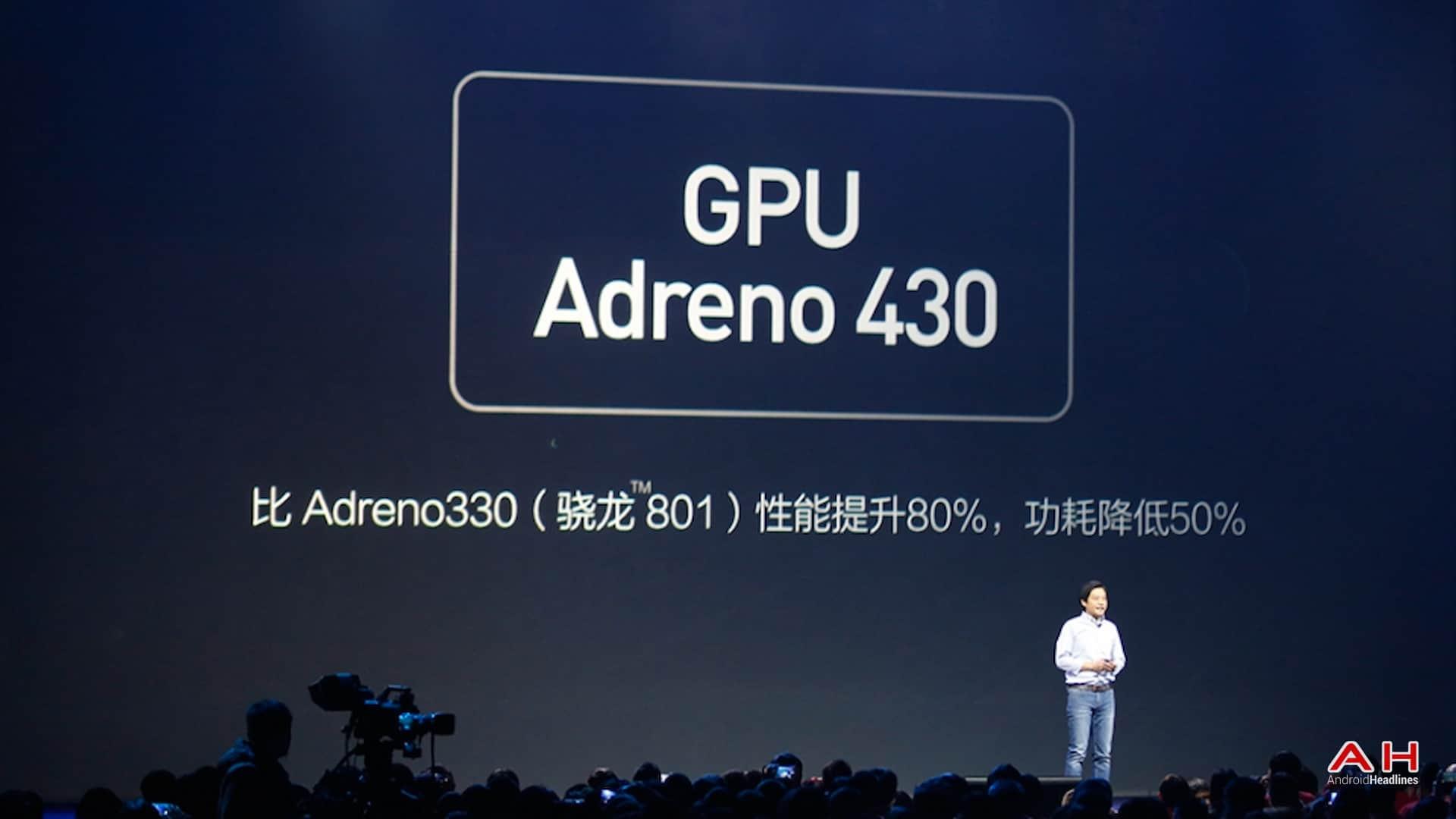 AH Xiaomi Note 14
