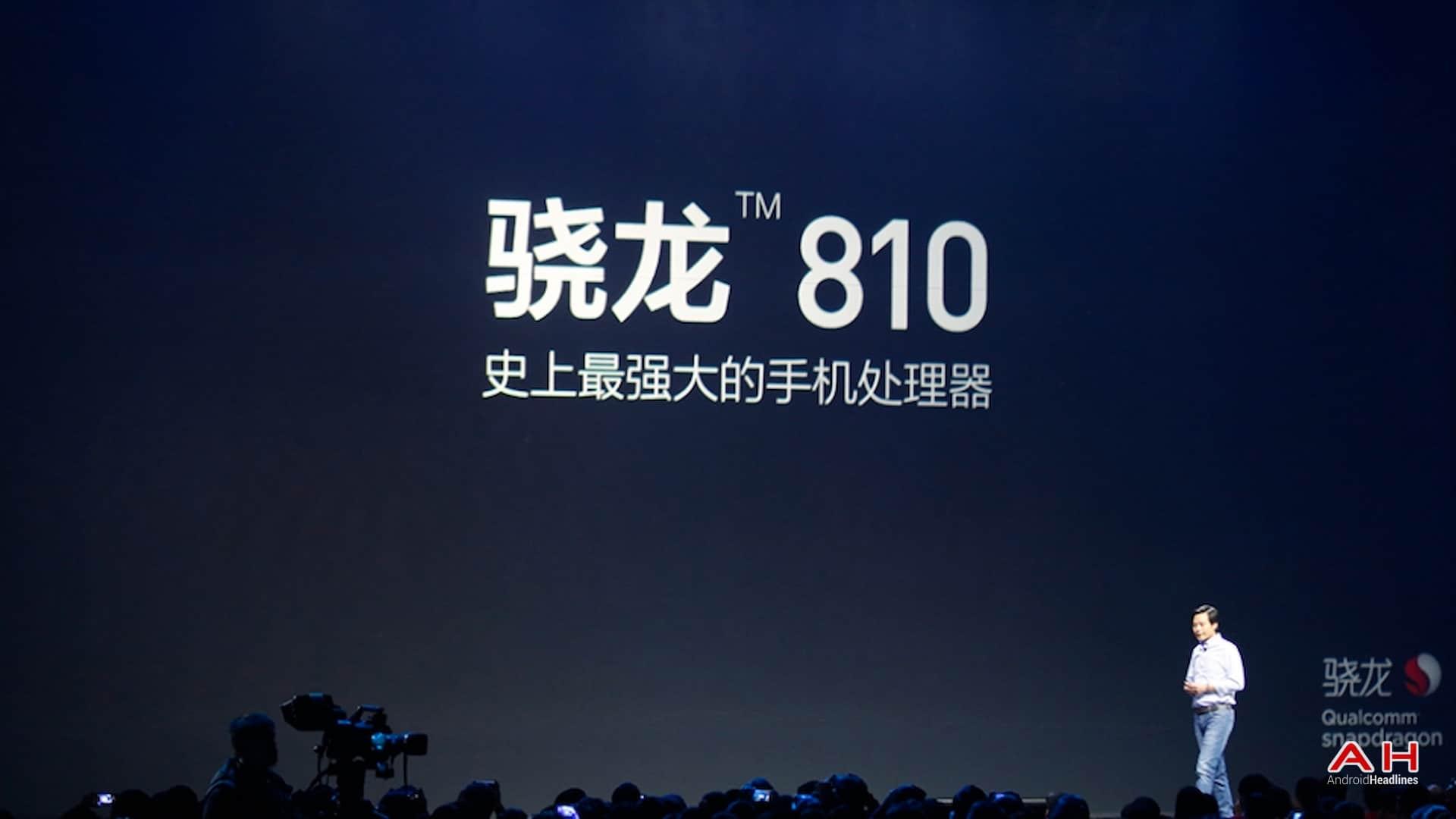 AH Xiaomi Note 21
