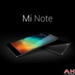 AH Xiaomi Note 5.0