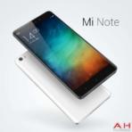 AH Xiaomi Note 5.6
