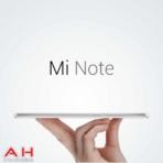 AH Xiaomi Note 5.7