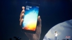 AH Xiaomi Note 7