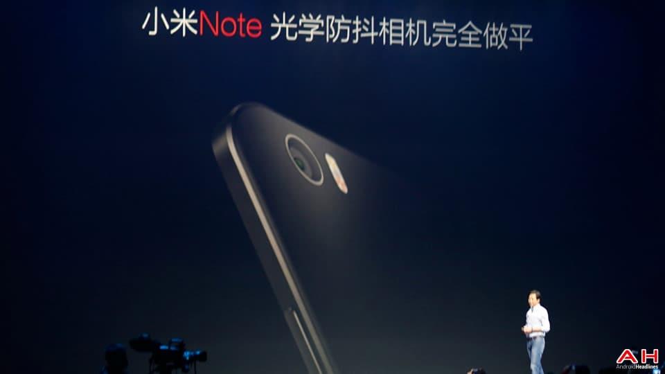 AH Xiaomi Note Event 3 2