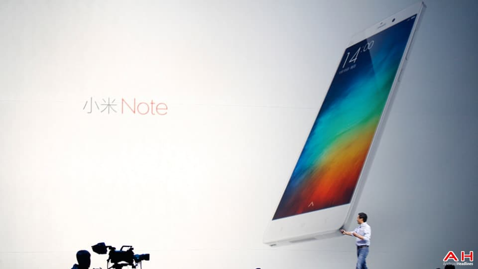 AH Xiaomi Note Event 3 3