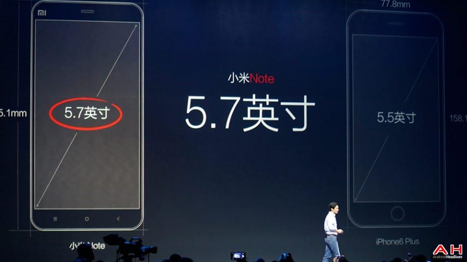 AH Xiaomi Note Event 31