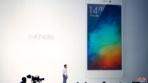 AH Xiaomi Note Event 4 1