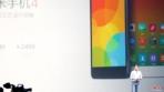 AH Xiaomi Note Event 4