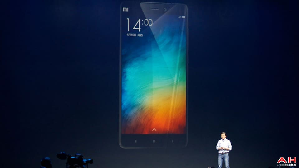 AH Xiaomi Note Event 4 2