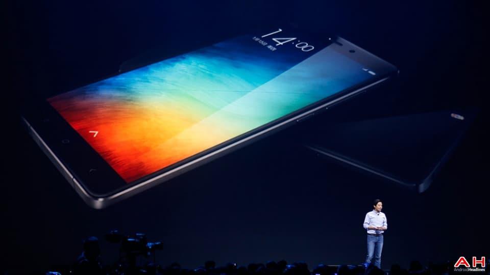AH Xiaomi Note Event 4 3