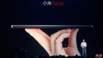 AH Xiaomi Note Event 4 4