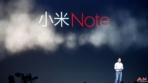 AH Xiaomi Note Event 5