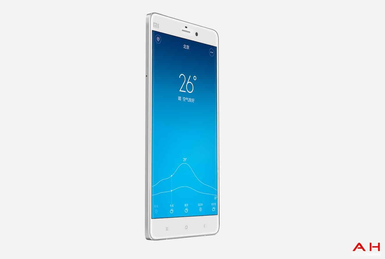 AH Xiaomi Note Press Images 22