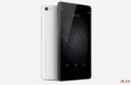 AH Xiaomi Note Press Images 23