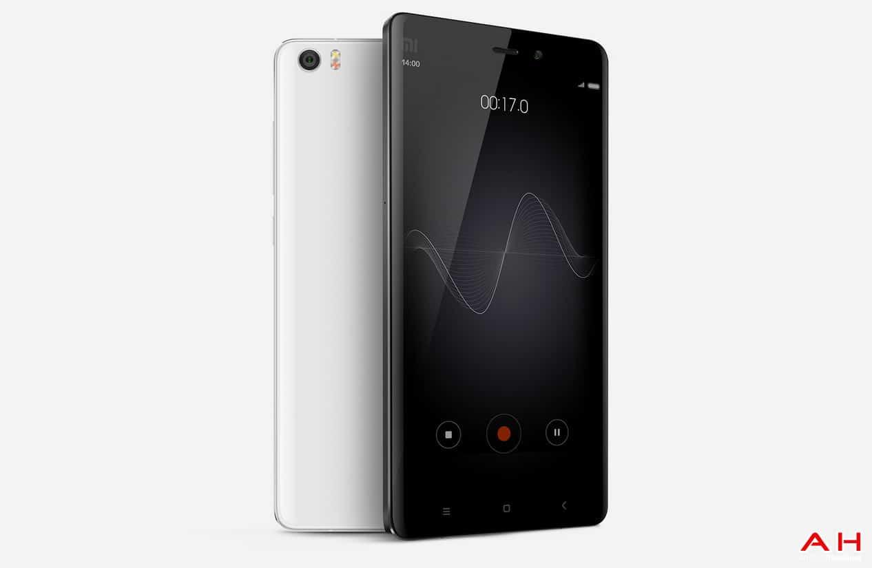 AH Xiaomi Note Press Images-23