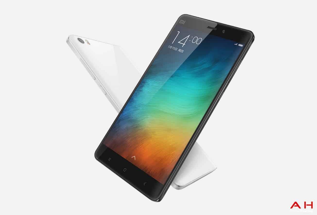 AH Xiaomi Note Press Images 24
