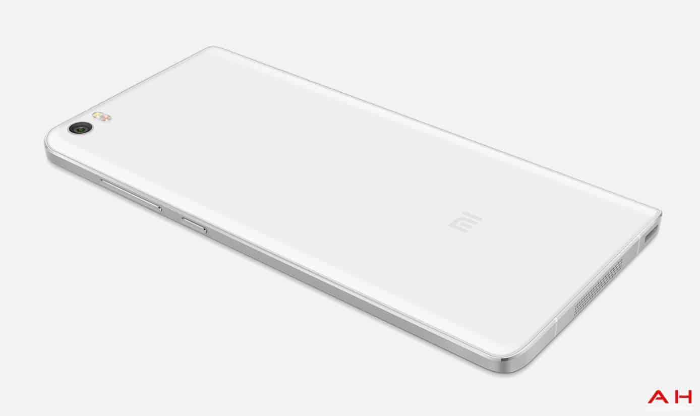 AH Xiaomi Note Press Images 26