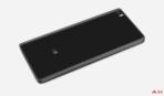 AH Xiaomi Note Press Images 27