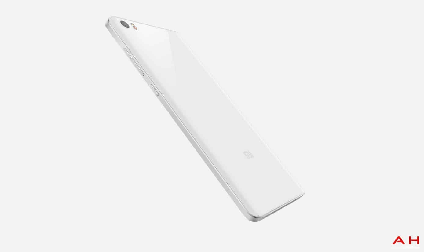 AH Xiaomi Note Press Images 28