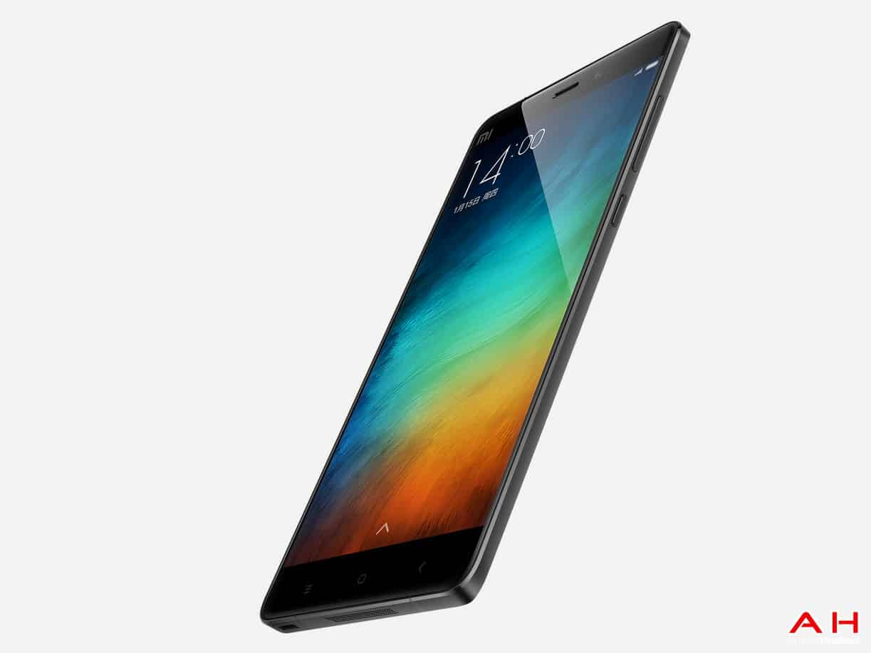 AH Xiaomi Note Press Images 29