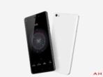 AH Xiaomi Note Press Images 30