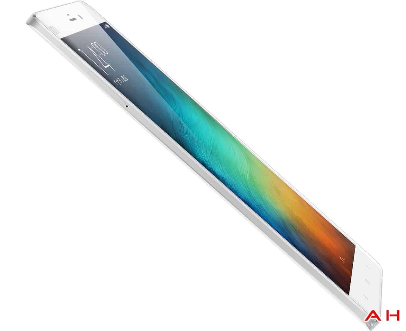 AH Xiaomi Note Press Images 32