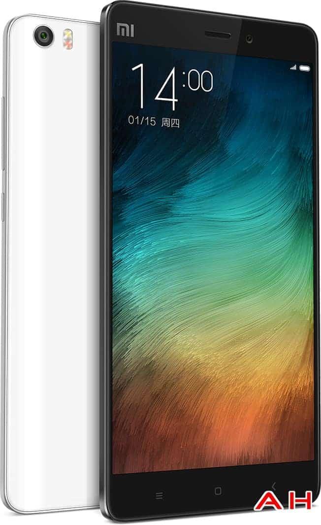 AH Xiaomi Note Press Images-33