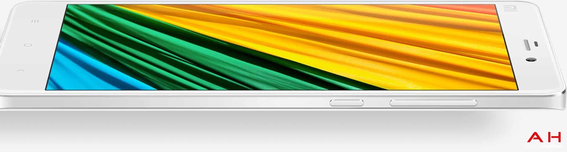 AH Xiaomi Note Press Images 35