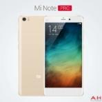 AH Xiaomi Note Pro 7