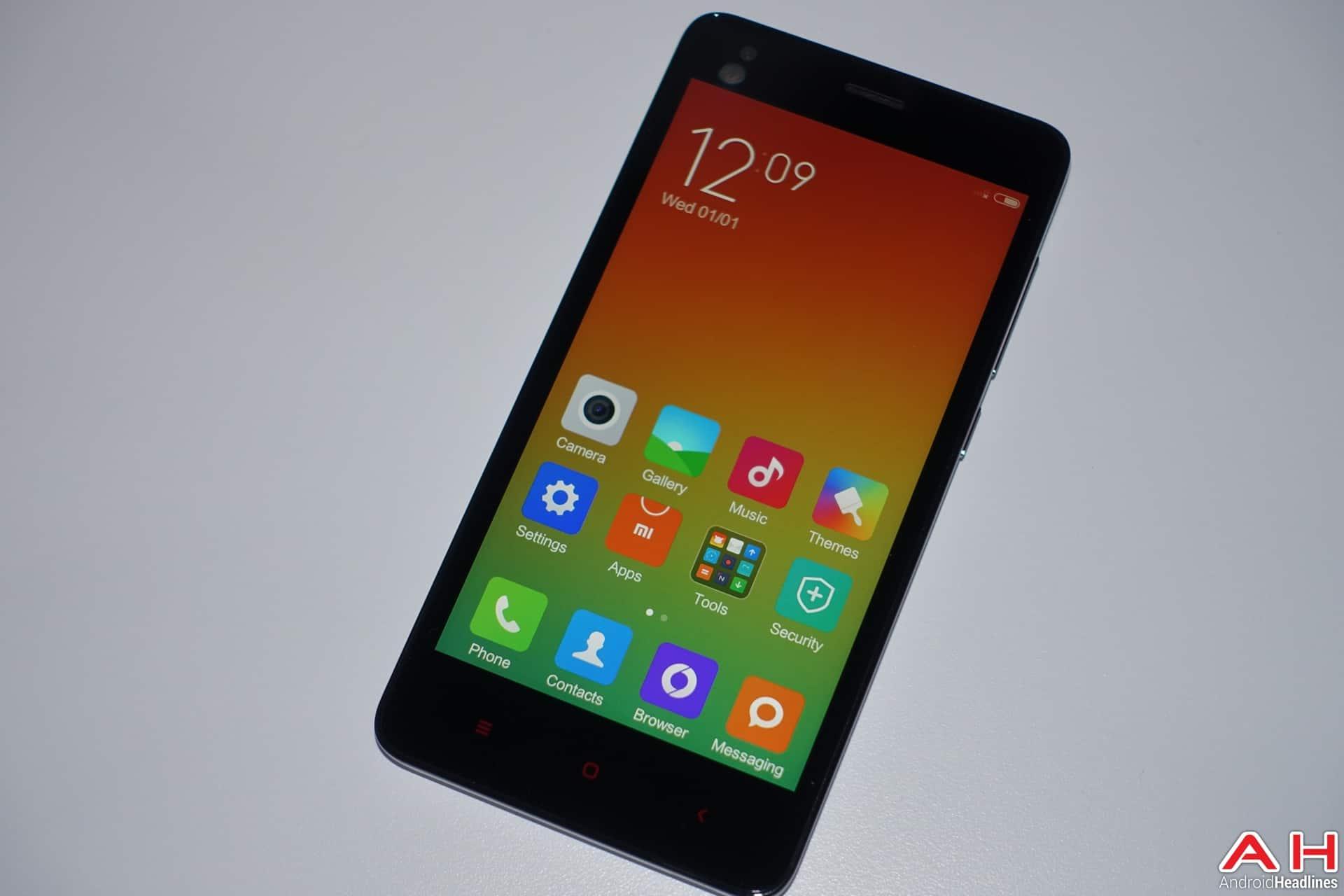AH Xiaomi Redmi 2 1.3