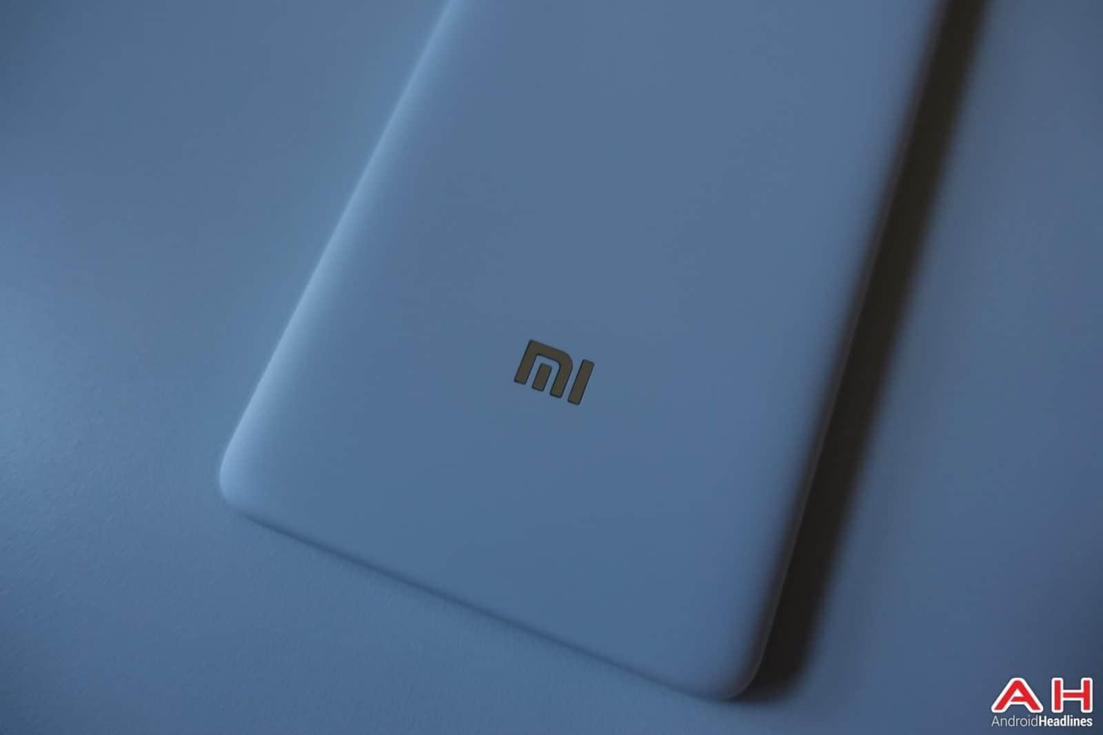 AH Xiaomi Redmi 2 Logo - 4