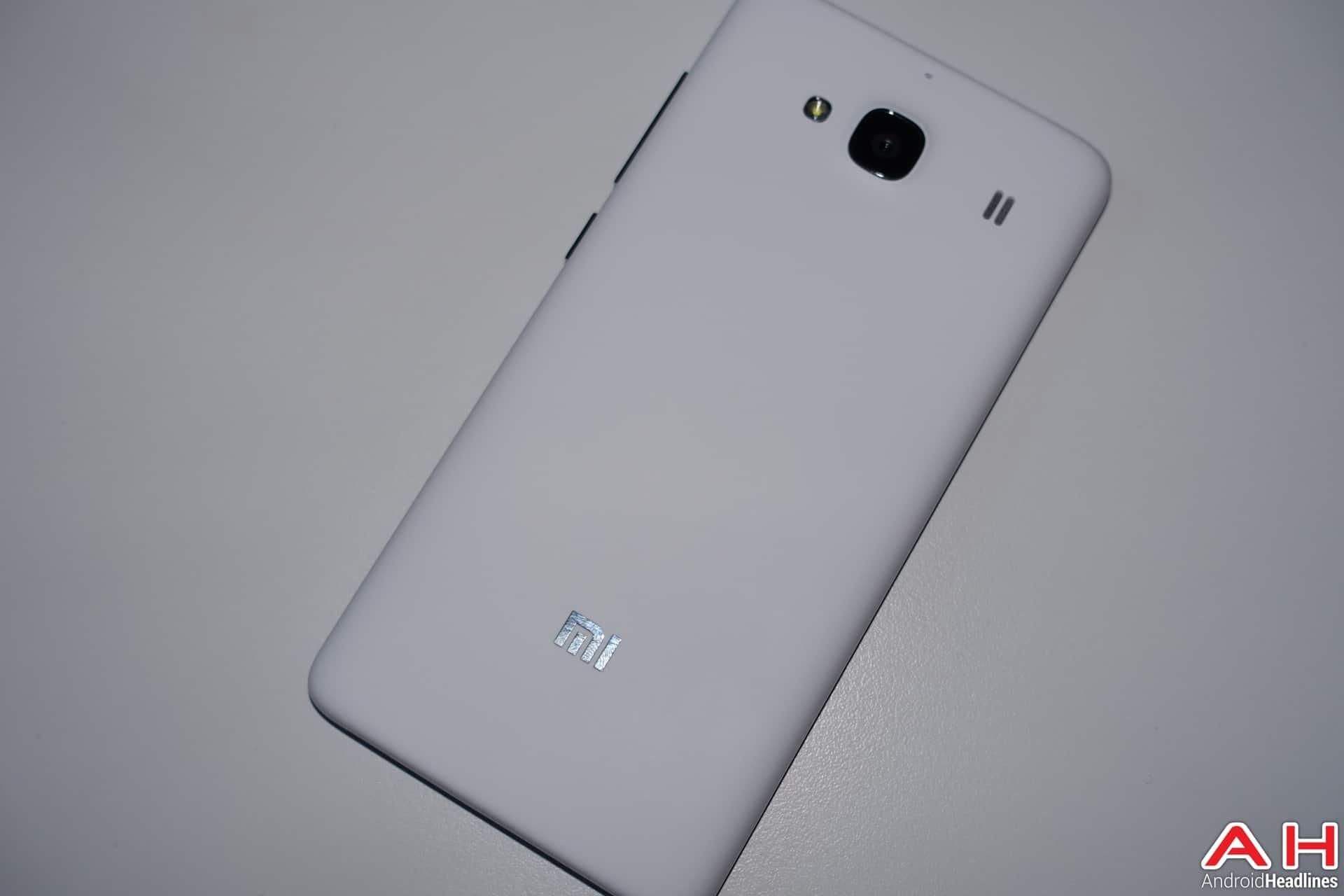 AH Xiaomi Redmi 2 Logo 5