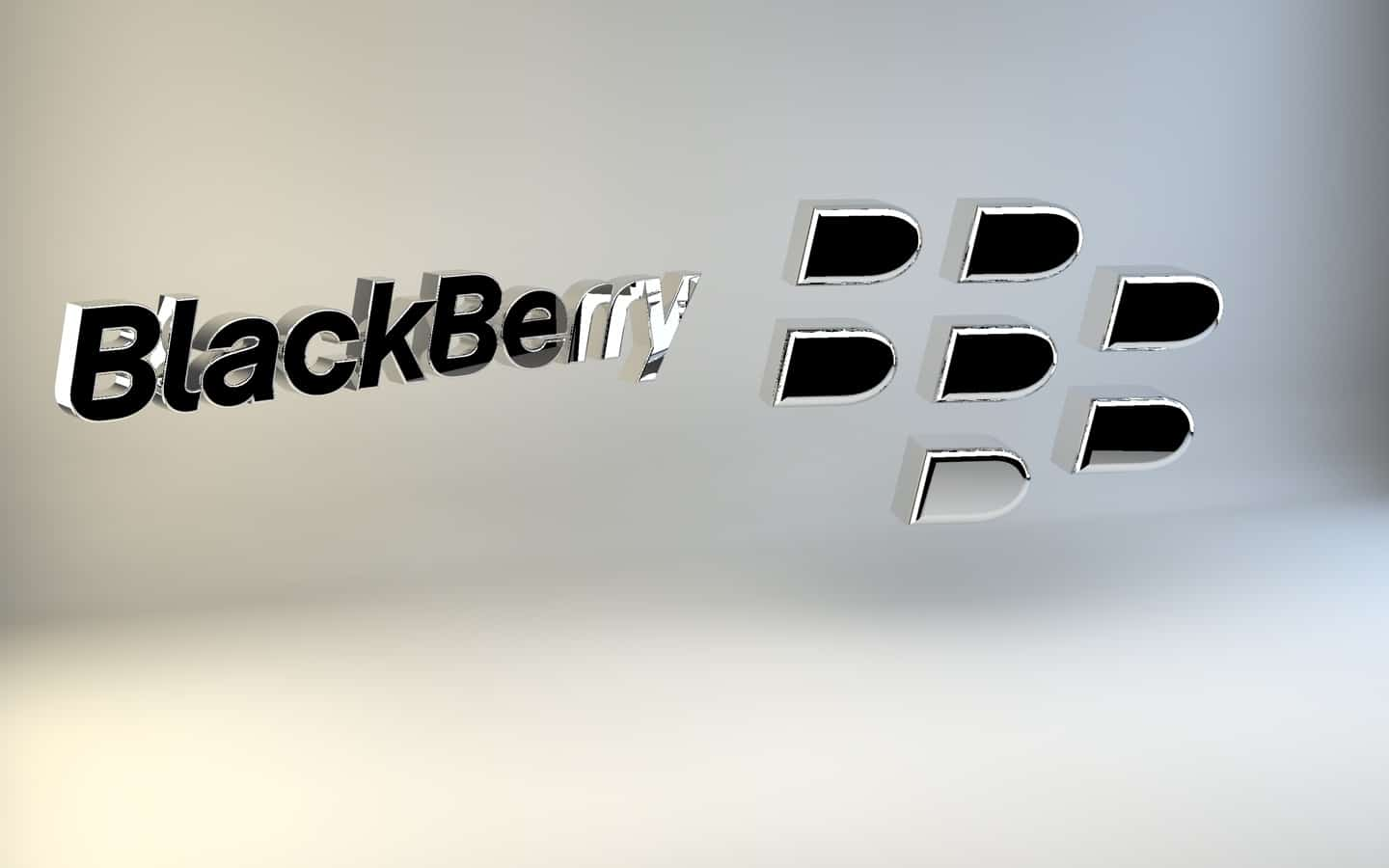 AH blackberry 1.1