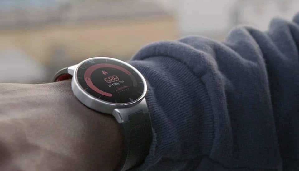 Alcatel OneTouch Watch_1