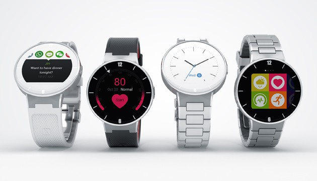 Alcatel OneTouch Watch_2