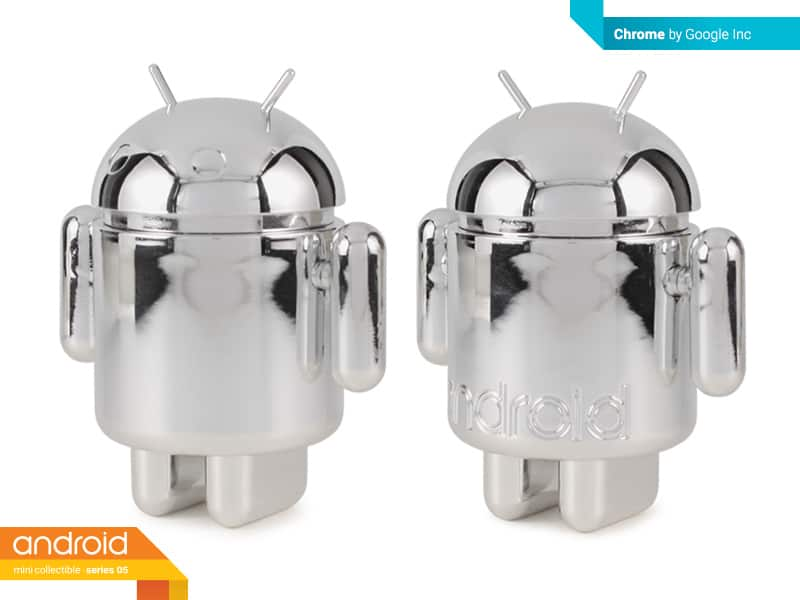 Android_s5-chrome-34A