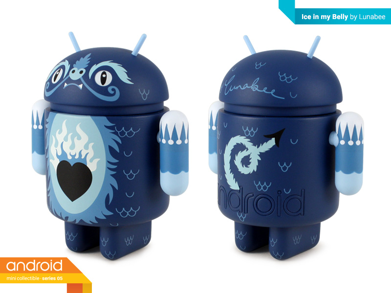 Android_s5-icebelly-34A