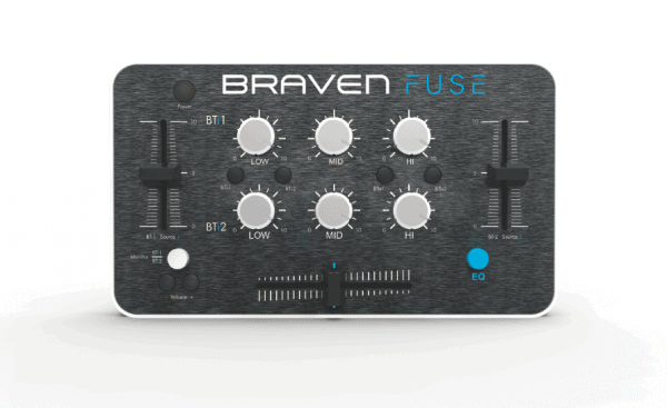 BRAVEN-FUSE_Lo-600x367