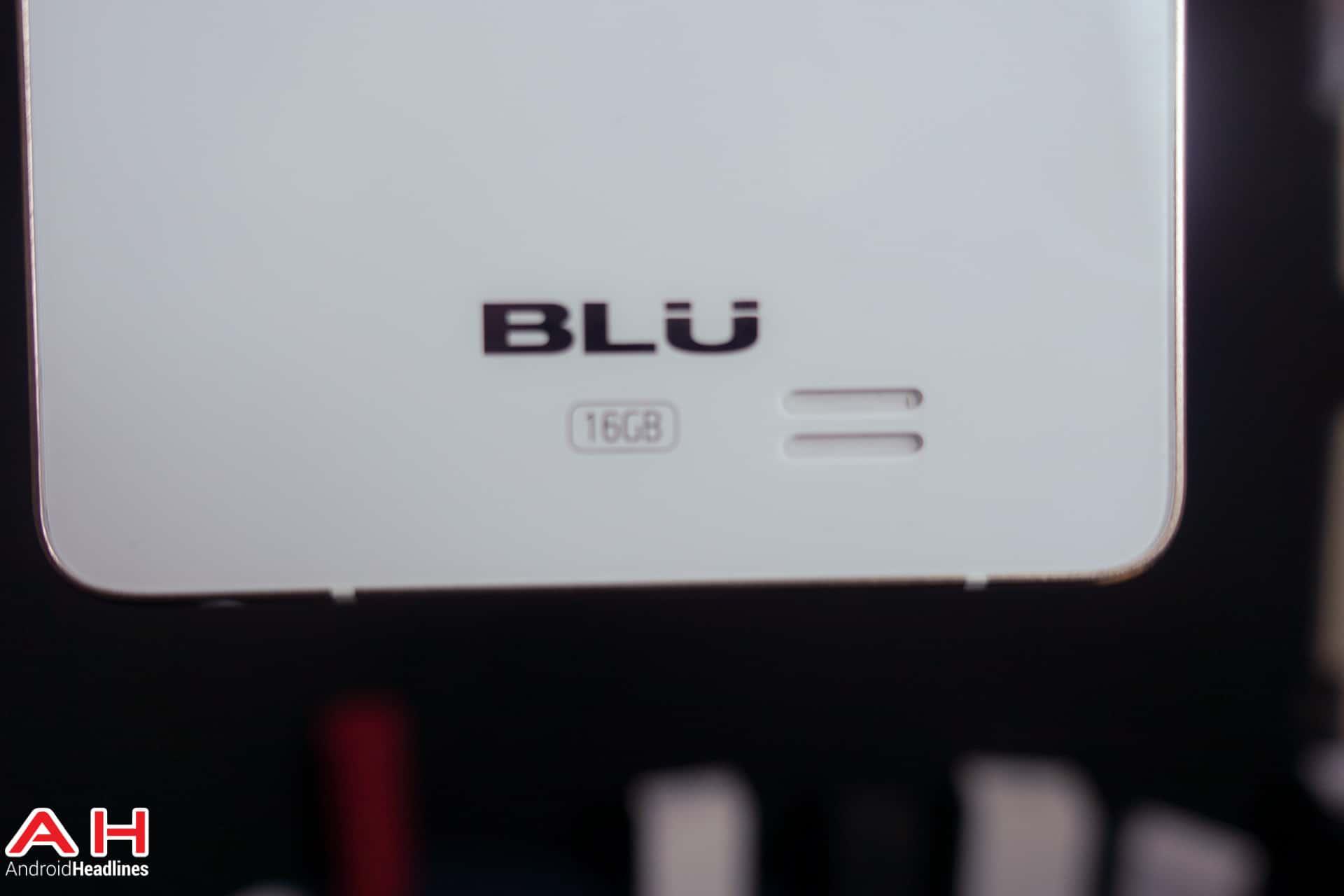 Blu-Vivo-Air-AH-03320