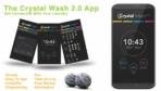 Crystal Wash 2.0 Main 2