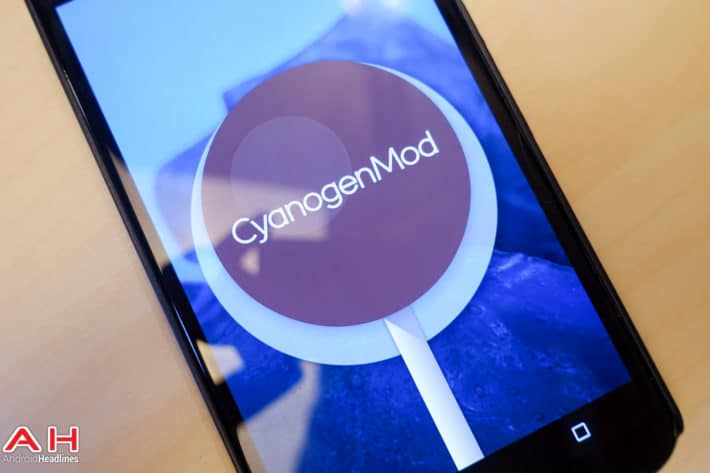Cyanogenmod-Logo-AH-15