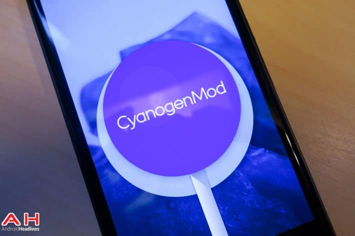 Cyanogen Platform SDK Will Open Up APIs For Devs To Integrate With CyanogenMod Features
