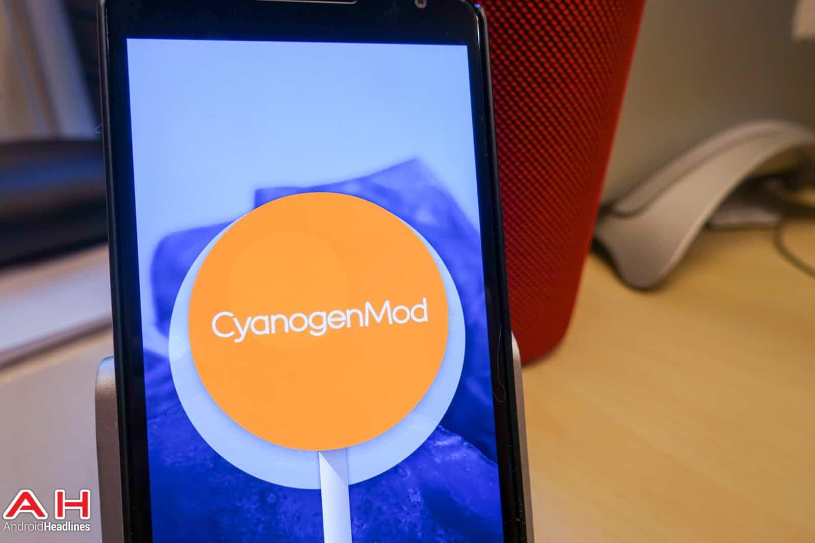 Cyanogenmod-Logo-AH-5