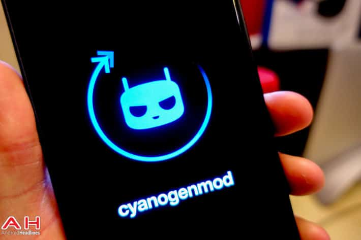 Cyanogen Introduce Platform SDK for Aspiring Developers