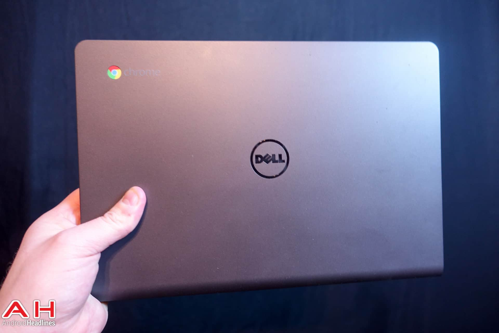 Dell-Chromebook-11-i3-AH-03136