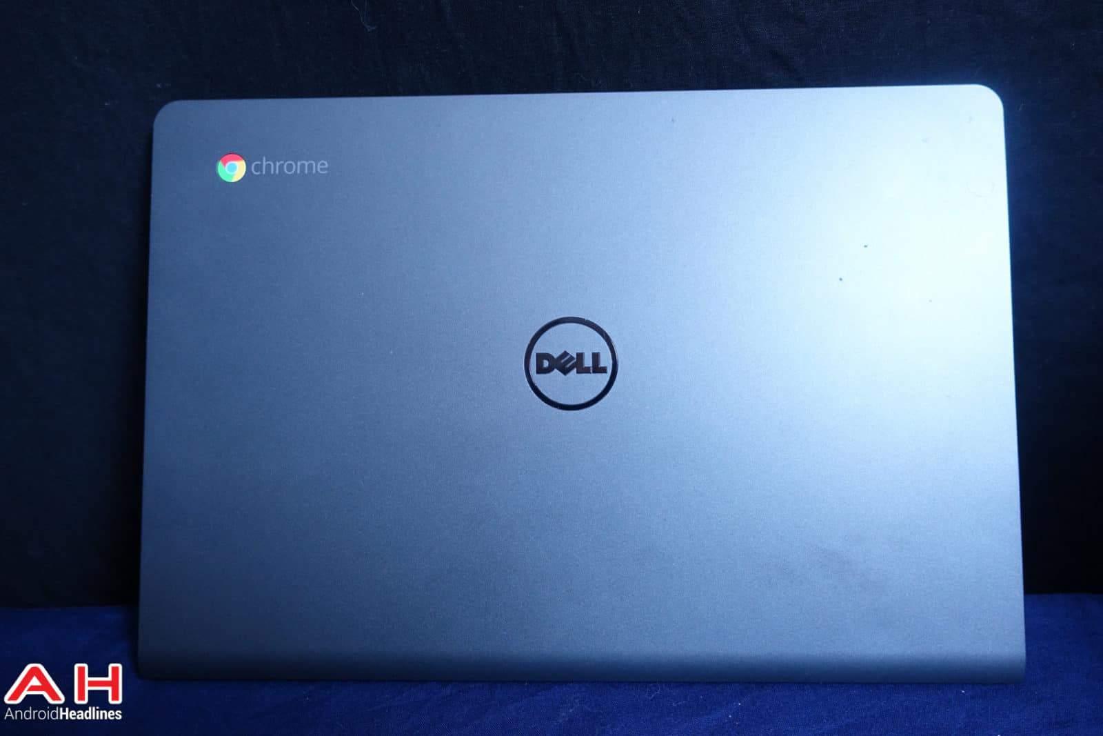 Dell-Chromebook-11-i3-AH-03166